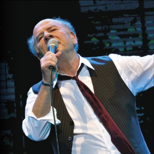 Art-Garfunkel-cancels-rest-of-2012-dates-amid-vocal-problems