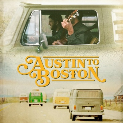 Austin-to-Boston-feat.-Ben-Howard,-The-Staves,-Nathaniel-Rateliff-and-Bears-Den