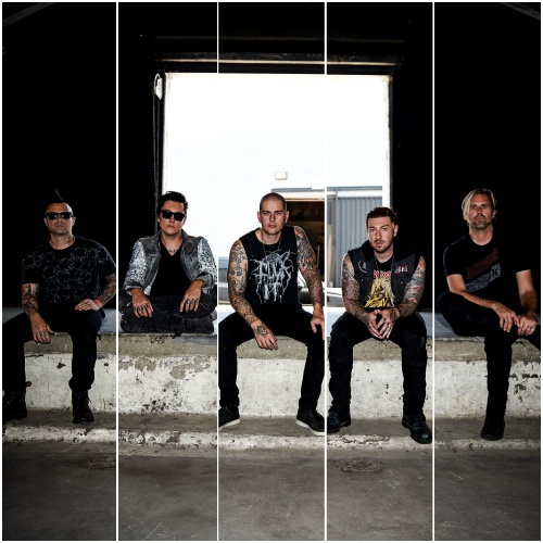 Avenged-Sevenfold-to-premiere-So-Far-Away-video-on-MTV-Rocks