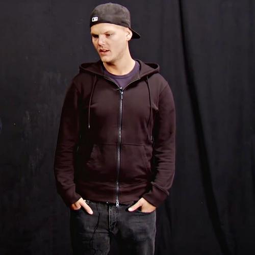 Avicii-and-Adam-Lambert-collaboration-previews-online