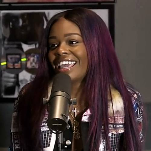 Azealia-Banks-to-play-intimate-gig-at-The-Old-Vic-Tunnels-tomorrow