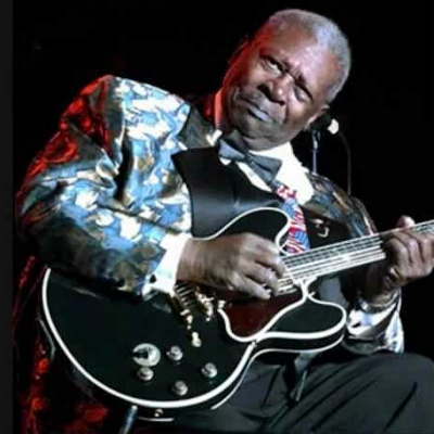 B.B.-King-friends-and-family-farewell