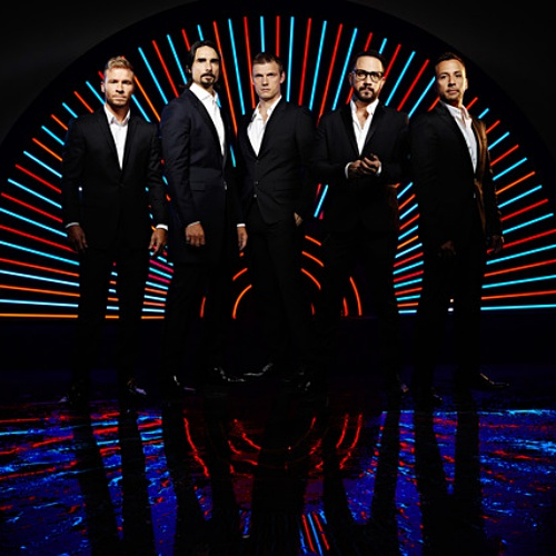 Backstreet Boys: 'we Are Bringing One Of The Best Shows We've Ever Done' - Music News