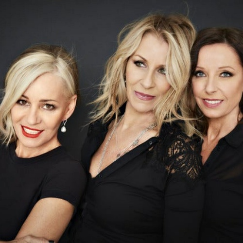 Bananarama,-Tony-Hadley-and-Kim-Wilde-to-play-Gig-in-the-Sky