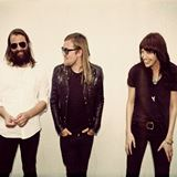 Band-Of-Skulls-announce-new-single