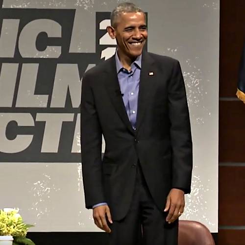 President-Obama-enlists-DJs-for-re-election-campaign