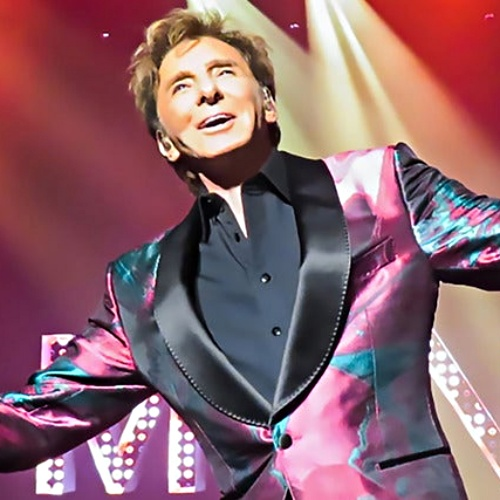 Barry-Manilow-turns-50