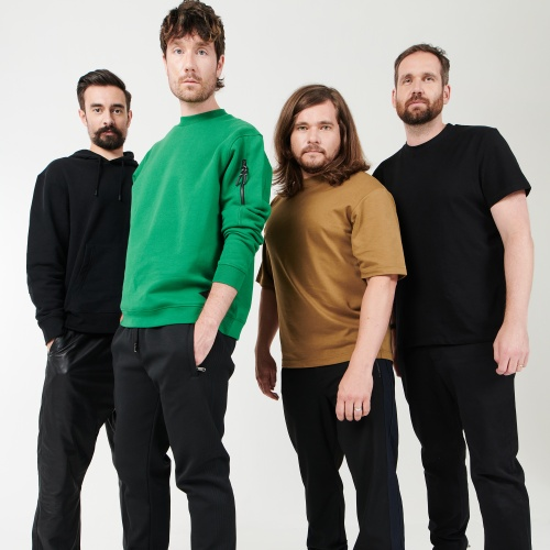 Bastille-winter-tour-dates