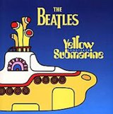 The-Beatles-Yellow-Submarine-remake-officially-canned