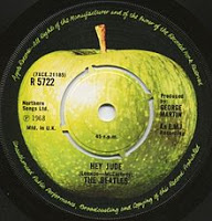 Apple-Inc-now-owns-Beatles-Apple-logo