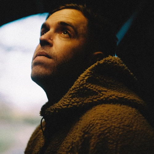 Benjamin-Francis-Leftwich-announces-four-UK-live-dates