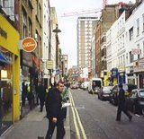 Record-Store-Day-comes-to-Berwick-Street