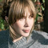 Beth-Orton-new-single-and-dates