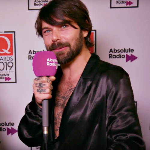 Biffy-Clyro-return-with-biggest-arena-tour-to-date