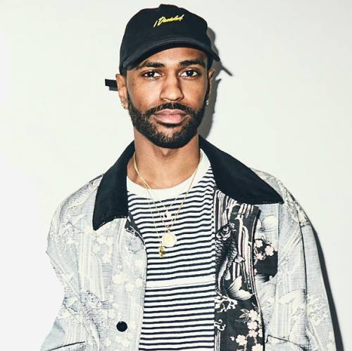 Permalink to Big Sean has tapped Post Malone, A $ AP Rocky, Meek Mill, and more for his upcoming album – Music News
