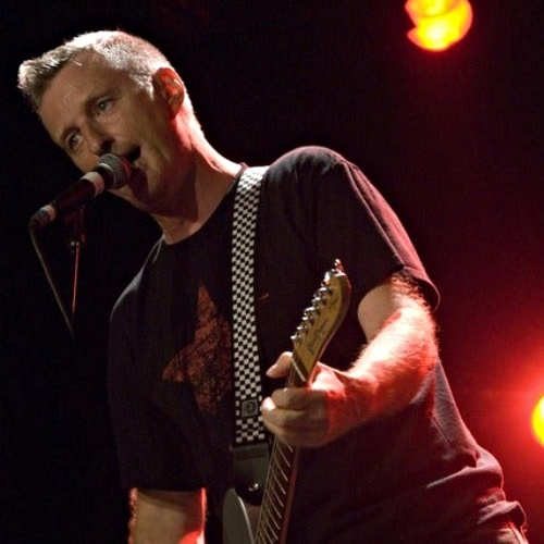 Billy-Bragg-to-release-first-studio-album-in-five-years-Tooth-and-Nail