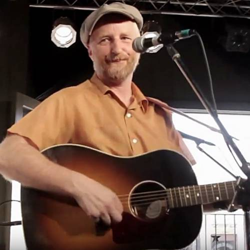 Billy-Bragg-lines-up-for-Amnestys-Youth-Awards