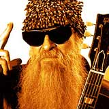 Billy-Gibbons-to-reform-first-ever-band