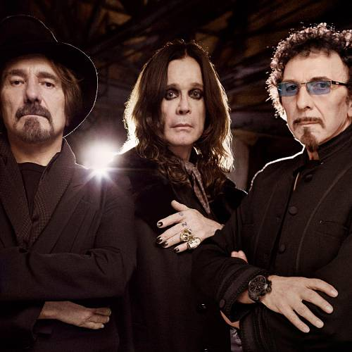 Black-Sabbath-prepare-for-last-ever-show