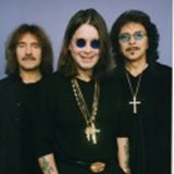 Black-Sabbath-debut-another-new-track