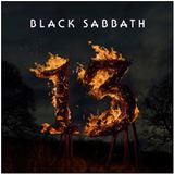 Black-Sabbath-announces-track-list-and-album-cover