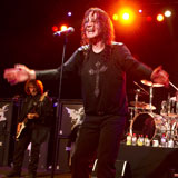 Black-Sabbath-make--triumphant-return-at-homecoming-show