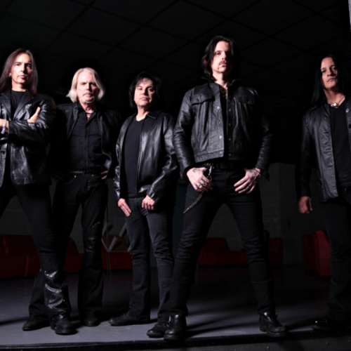 Black-Star-Riders---new-band,-new-album-and-upcoming-dates