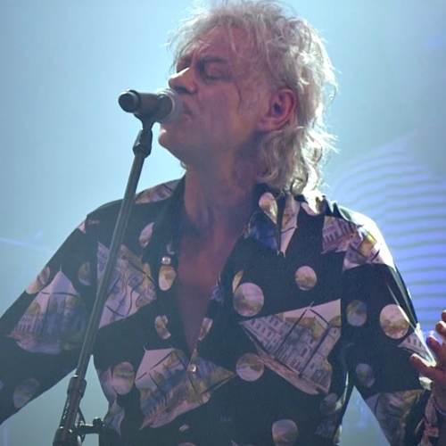 Boomtown-Rats-to-headline-Wychwood-Festival