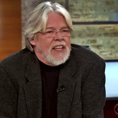 Bob-Seger,-Gordon-Lightfoot-and-Jim-Steinman-to-be-inducted-into-Hall-of-Fame