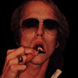 Bob-Welch-committed-suicide-after-spinal-injury