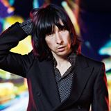 Bobby-Gillespie:-Modern-bands-have-nothing-to-say