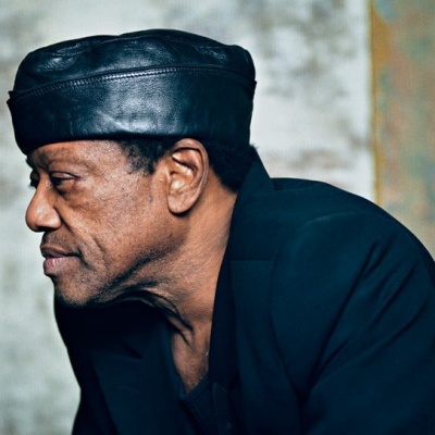Bobby-Womack-thanks-fans-for-support