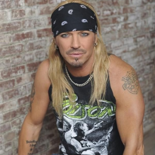 Poisons-Bret-Michaels-considers-biopic