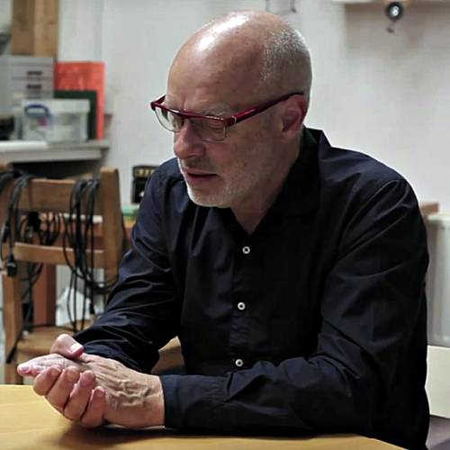 Brian-Eno-announces-new-album-LUX