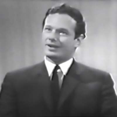 Epstein-star-to-join-Brian-Epstein-blue-plaque-unveiling