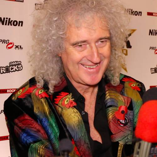 Brian-May-named-Peta-UKs-Person-Of-The-Year