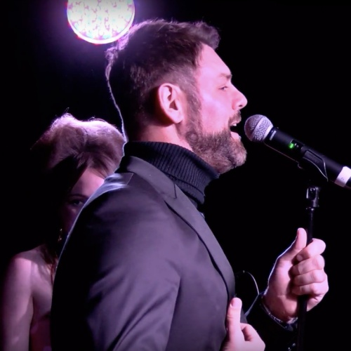Brian-McFadden-unveils-video-for-lead-album-track