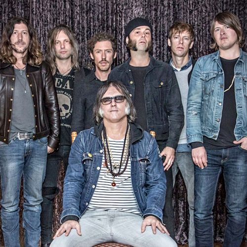 The-Brian-Jonestown-Massacre-premiere-new-song