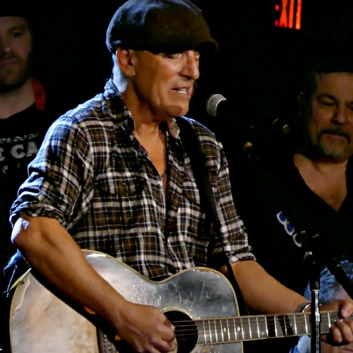 Bruce-Springsteen-residency-on-Late-Night-with-Jimmy-Fallon-show
