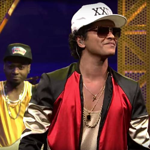 Bruno-Mars-reveals-Unorthodox-Jukebox-album-tracklisting