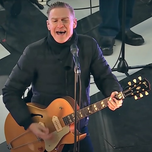 Bryan-Adams-announces-first-Canadian-tour-in-20-years