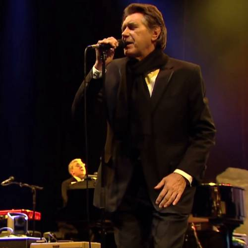 Bryan-Ferry-Orchestra-performs-The-Only-Face