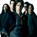 Buckcherry-heading-to-the-UK