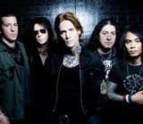 Buckcherry-tour-starts-next-week-with-new-album-for-2013