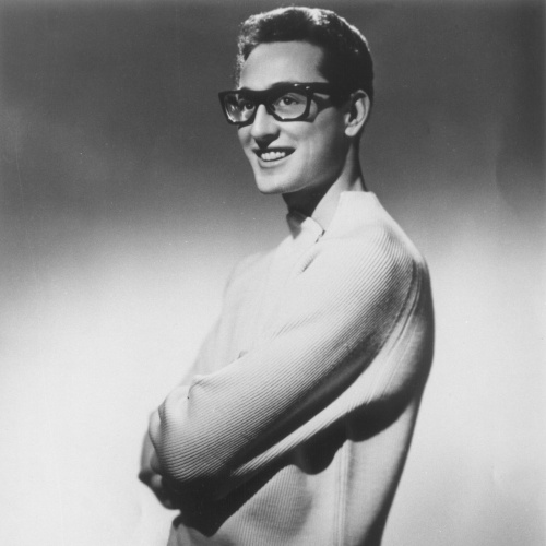 Buddy-Holly-day-celebrated-in-Los-Angeles