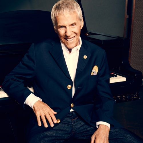Burt-Bacharach-and-Hal-David-to-receive-the-Fourth-Gershwin-Prize-for-Popular-Song