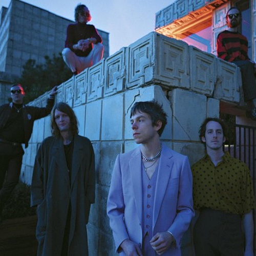 Cage-The-Elephant-stay-top-of-US-alternative-chart