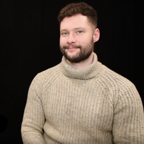 Permalink to Calum Scott has announced that he has written another track with Leona Lewis – Music News
