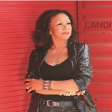 Candi-Staton-album-Life-Happens-to-get-UK-release