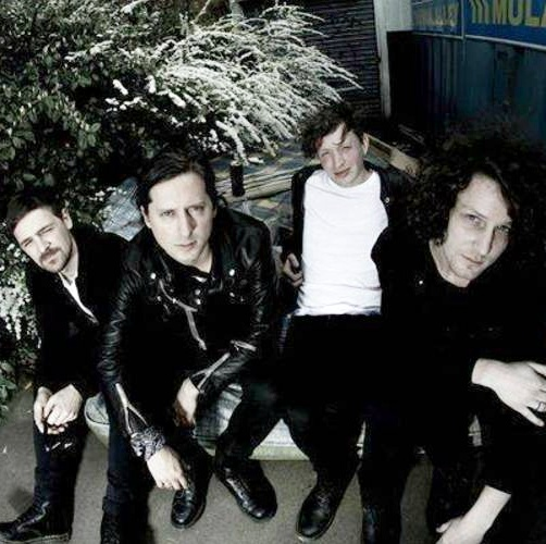 Carl-Barat-The-Jackals-live-dates